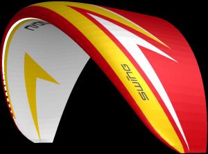 Nyos - Flame-7ed2c945.png