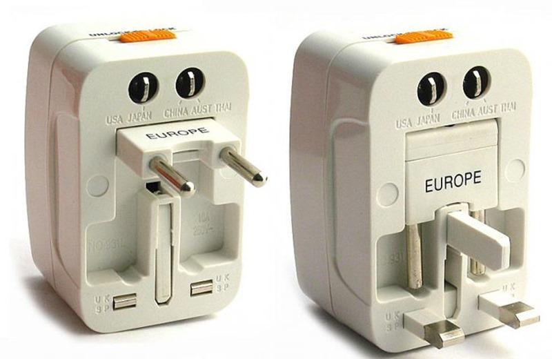 universal-international-travel-power-plug-power-adapter-converter-3