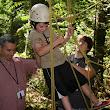 camp discovery - Wednesday 056.JPG