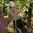 camp discovery - Wednesday 056.JPG