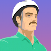 18.  Happy Wheels