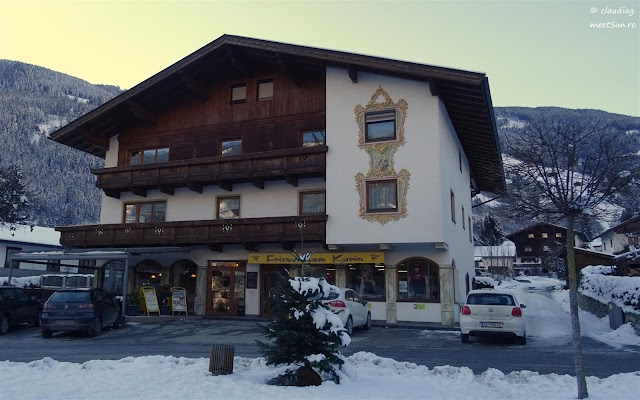 Austria-Zillertal-4074-rw.jpg
