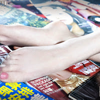 LiGui 2013.12.03 网络丽人 Model 美辰 [34P] 000_9454.jpg