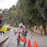 2013 IronBruin Triathlon - DSC_0828.jpg
