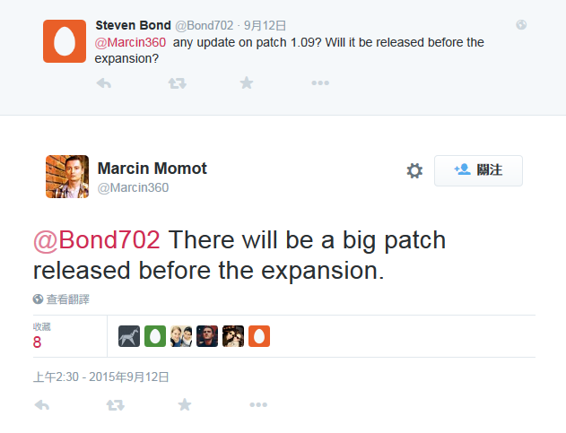 Marcin_Momot_在_Twitter:_@Bond702_There_will_be_a_big_patch_released_before_the_expansion._-_2015-09-25_00.08.09