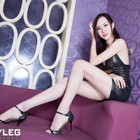 [Beautyleg]2014-04-07 No.958 Dora 0016.jpg