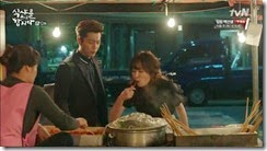 Lets.Eat.S2.E12.mkv_20150521_154744