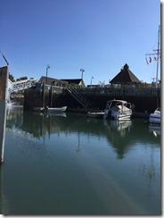 Yarmouth NS 2 2015-09-04 003