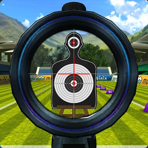 Shooting King (game)
