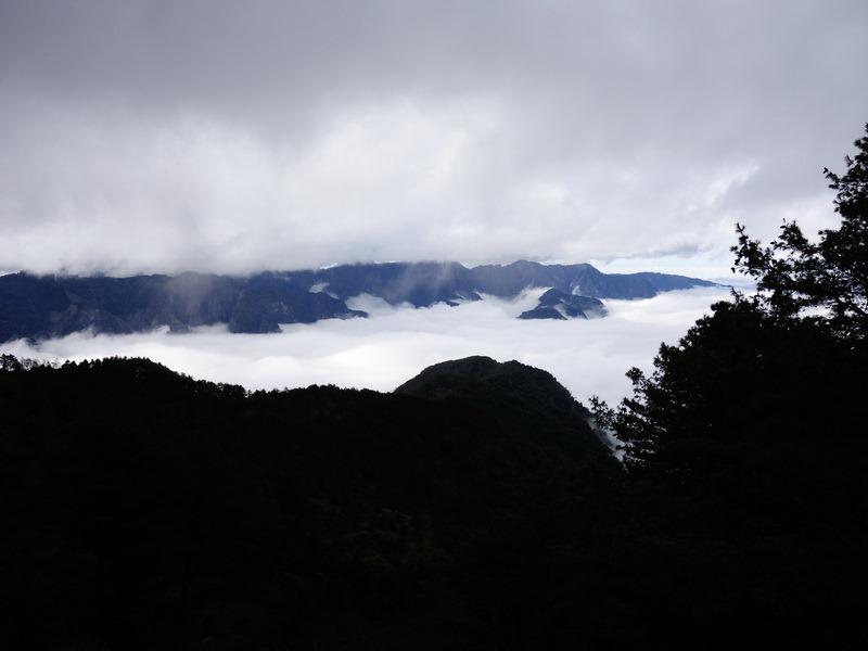 2013_1218-1220 鹿林山-2_017