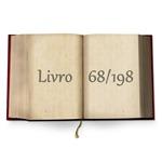 198 Livros - Turcomenistão