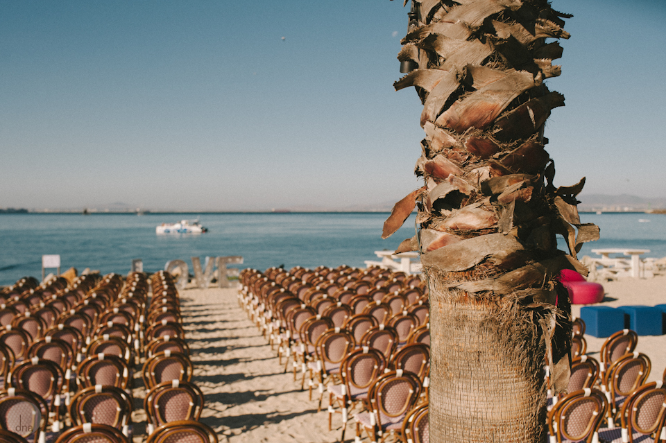 Kristina and Clayton wedding Grand Cafe & Beach Cape Town South Africa shot by dna photographers 42.jpg