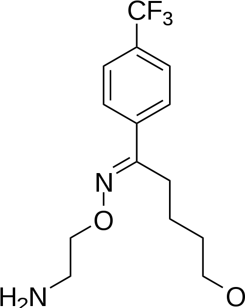 Fluvoxamine Side Effects Go Away