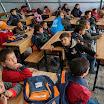 1. UNHCR_Emergenza_Siria.jpg