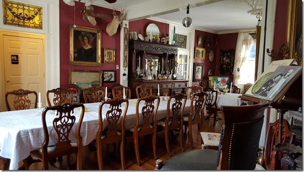 Inn at Brevard 10 (10)