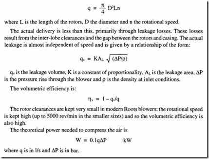 Vacuum and Low Pressure-0641