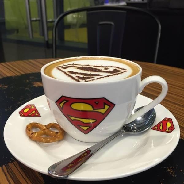 air superman di sunway putra.jpeg