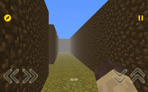 Mine Maze 3D APK for Kindle Fire
