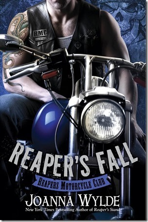 Reapers-Fall_thumb1_thumb