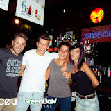 2015-09-12-green-bow-after-party-moscou-16.jpg