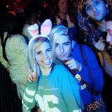 2016-02-05-senyoretes-moscou-torello-82.jpg