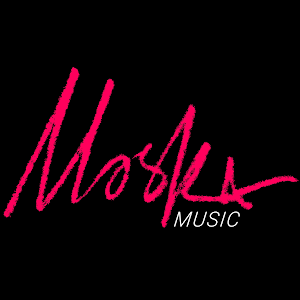 Moska Project photos, images