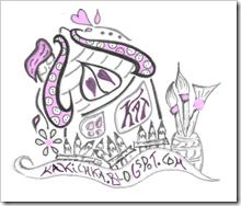 01-logo_kat color-tr_2015 small