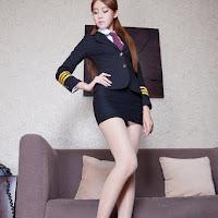 [Beautyleg]2014-08-11 No.1012 Winnie 0006.jpg