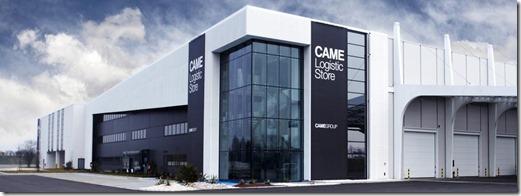 came-logistic-giorno_0