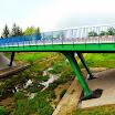 527 Rych-Jel po 10 most nad Kanałem.JPG
