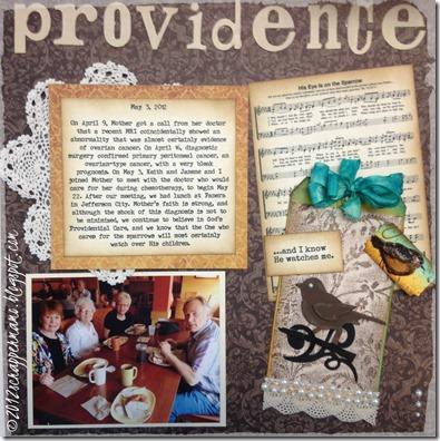 providence sb page w border.jpg