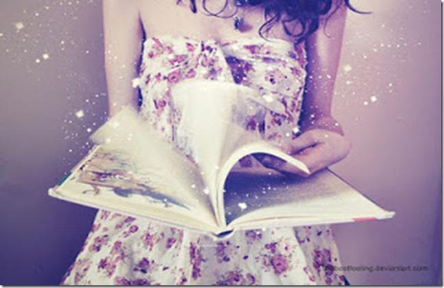 book-dream-fairy-dust-girl-read-Favim_com-411260_large