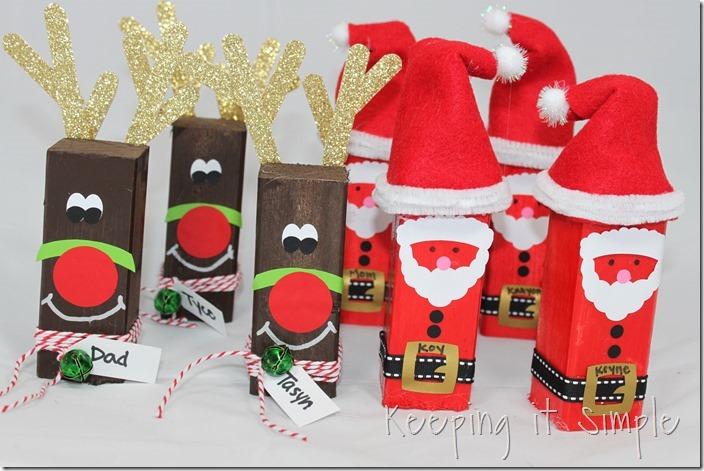 Christmas-2x2-Santa-and-Reindeet-Place-Settings (16)