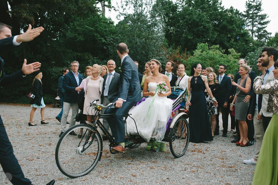 Ana and Peter wedding Hochzeit Meriangärten Basel Switzerland shot by dna photographers 859.jpg