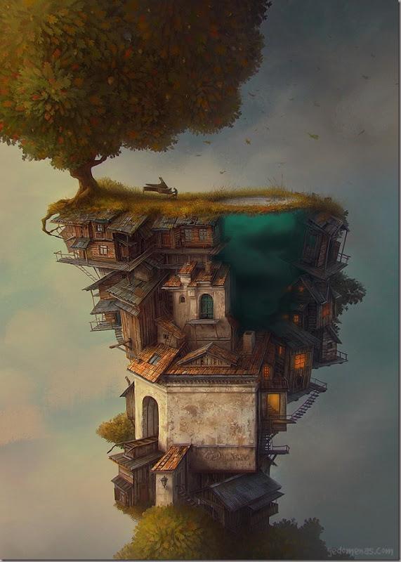 Islands-2-640x898