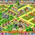 Game Kingdoms and lords Việt Hoá 100% Hack Full Vàng, Nguyên Liệu