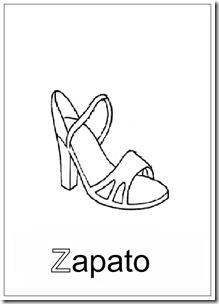 letra_Z2.GIF