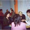 Σεμινάρια Εκπαιδευτικών στο Κέντρο Πρόληψης.jpg