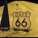 Queens w Cafe 66 4.12.2010