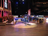 Backstage at the Grand Ole Opry in Nashville TN 09032011d