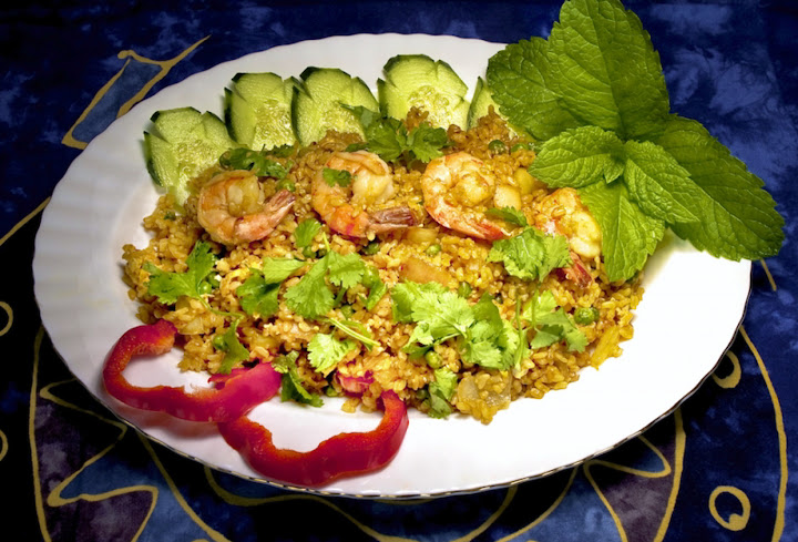 fried-rice-with-shrimp.jpg