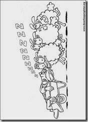 shaun_carneiro_desenhos_pintar_colorir_imprimir (3)