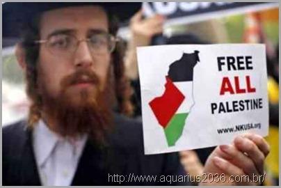 palestina-livre-judeus-neturei-karta