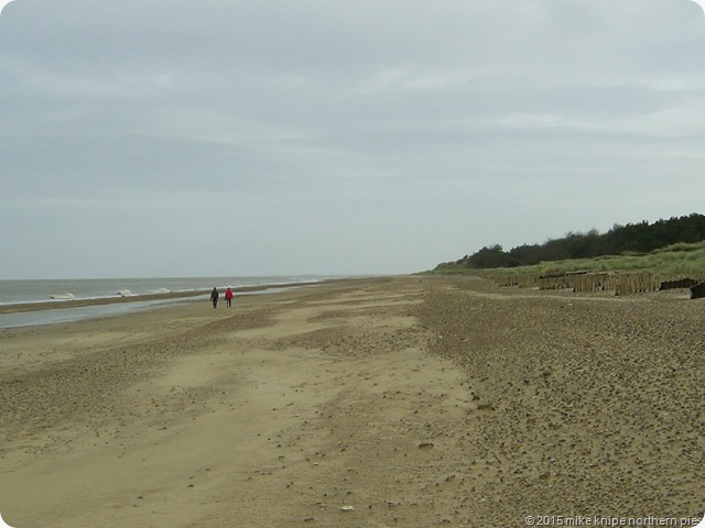 norfolk coast 011