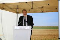 Inauguration-Allondrelle (89).JPG