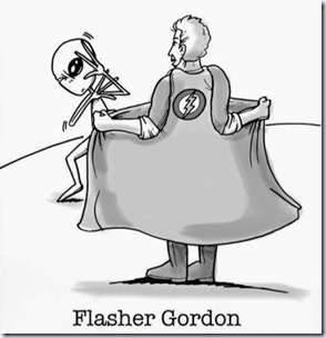 humor extraterrestres  cosasdivertidas net (3)