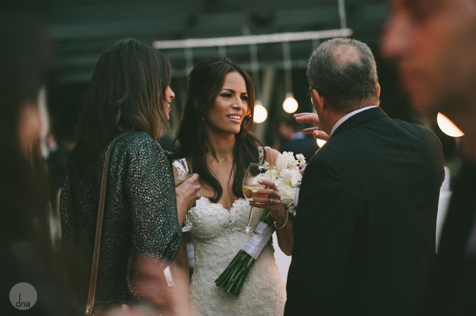 Ana and Dylan wedding Molenvliet Stellenbosch South Africa shot by dna photographers 0163.jpg