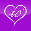 Forty Plus Dating