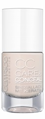 Catr_Care__Conceal_01