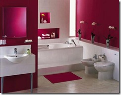 bathroom-color-ideas-all-about-home-design-idea-9236